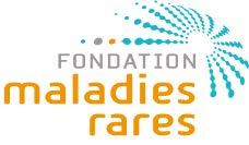 Fondation_Maladies_rares.jpg